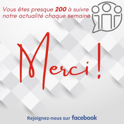 Abonnés LinkedIn - Groupe Gaultier Cartonnages