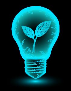 Technologie - Ecologie